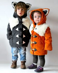 childrens-animals-coats-oliveandvince-5