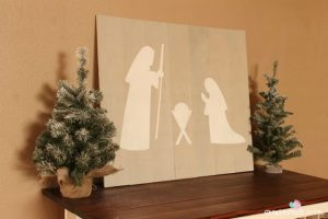 christmas_pallets_03