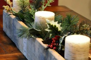 christmas_pallets_05