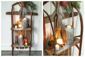 christmas_pallets_07