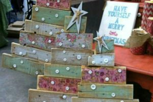 christmas_pallets_08