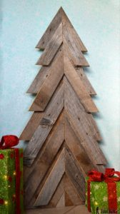 christmas_pallets_12