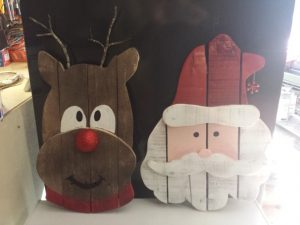 christmas_pallets_14