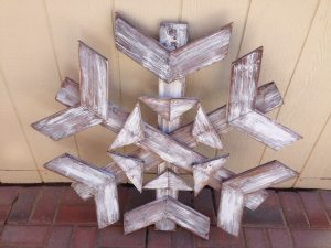 christmas_pallets_16