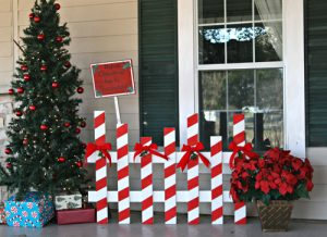 christmas_pallets_17