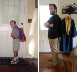 first-day-of-school-vs-last-day-12-57c7e06cf14f3__700