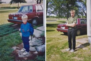 first-day-of-school-vs-last-day-16-57c7e0791ee6b__700