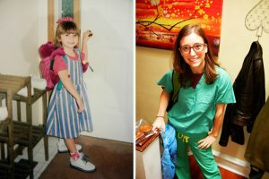 first-day-of-school-vs-last-day-2-57c7e05035822__700