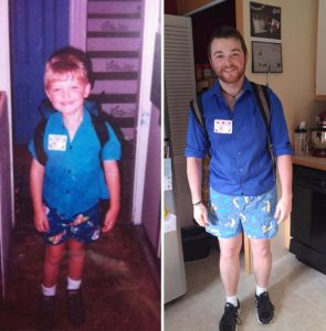 first-day-of-school-vs-last-day-24-57c7efa719cd9__700