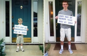 first-day-of-school-vs-last-day-26-57c7f0f89897b__700