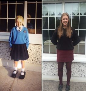 first-day-of-school-vs-last-day-28-57c7f24fadaa3__700