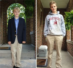 first-day-of-school-vs-last-day-29-57c7f50fa5a21__700