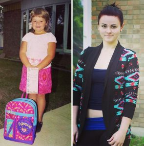 first-day-of-school-vs-last-day-30-57c7f5f2948d3__700
