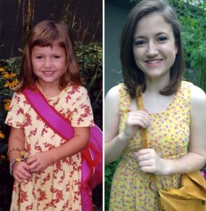 first-day-of-school-vs-last-day-31-57c7f6396fa3a__700