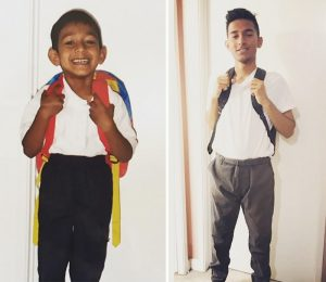 first-day-of-school-vs-last-day-36-57c8197d09746__700