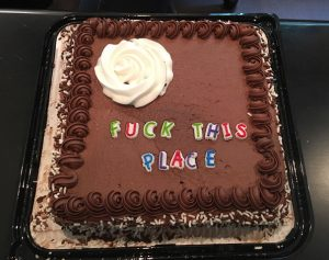 funny-farewell-cakes-quitting-job-12-583d377317a9e__605