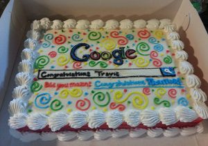 funny-farewell-cakes-quitting-job-17-583d3b13b116a__605