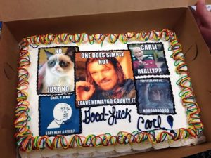 funny-farewell-cakes-quitting-job-25-583d43462cc7c__605