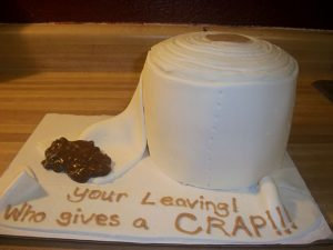 funny-farewell-cakes-quitting-job-27-583d446d93a8e__605