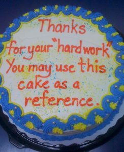 funny-farewell-cakes-quitting-job-28-583d4666f1e88__605