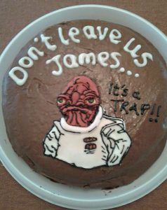 funny-farewell-cakes-quitting-job-32-583d49f9d3cae__605