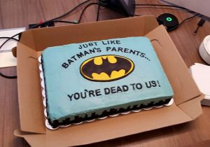 funny-farewell-cakes-quitting-job-37-583d4f644f677__605