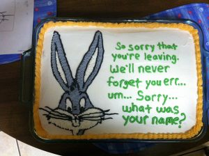 funny-farewell-cakes-quitting-job-55-583d7cb2b445f__605