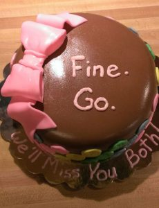 funny-farewell-cakes-quitting-job-583d3546b9fbb__605