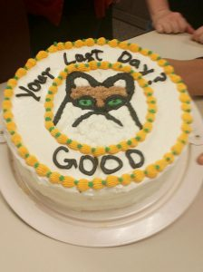 funny-farewell-cakes-quitting-job-62-583e80e95dac9__605
