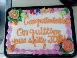 funny-farewell-cakes-quitting-job-63-583e81ca869c1__605