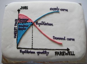 funny-farewell-cakes-quitting-job-72-583e89ff75102__605