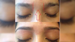 how-to-get-perfect-eyebrows2