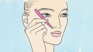 how-to-get-perfect-eyebrows3