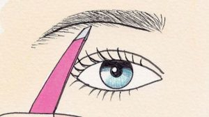 how-to-get-perfect-eyebrows4