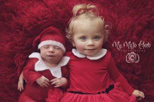 newborn-babies-christmas-photoshoot-knit-crochet-outfits-14-584ac7b6e94f5__880
