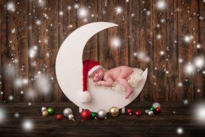 newborn-babies-christmas-photoshoot-knit-crochet-outfits-2-584ac79e494c2__880