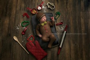 newborn-babies-christmas-photoshoot-knit-crochet-outfits-32-584ea32f21884__880