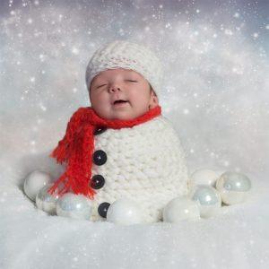 newborn-babies-christmas-photoshoot-knit-crochet-outfits-39-584eb2bf2b63c__880