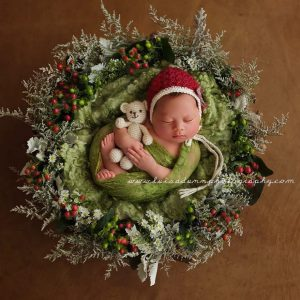 newborn-babies-christmas-photoshoot-knit-crochet-outfits-40-584eb40def0f5__880