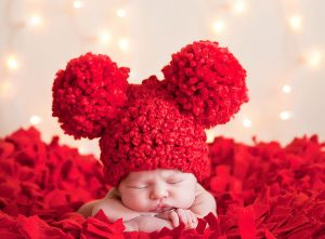 newborn-babies-christmas-photoshoot-knit-crochet-outfits-48-584fbb1fbafe6__880