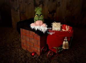 newborn-babies-christmas-photoshoot-knit-crochet-outfits-66-584e70c88a755__880