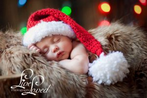 newborn-babies-christmas-photoshoot-knit-crochet-outfits-91-584fb14826ea6__880