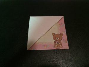 origami-bookmark-paper-folding-17