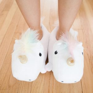 unicorn-slippers-light-up-1