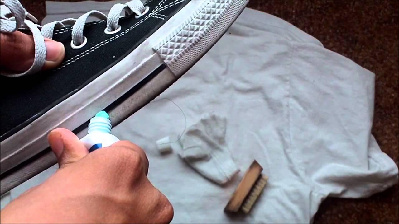 Картинки по запросу Зубная паста Грязная обувь