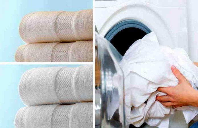 Картинки по запросу Ваши махровые полотенца всегда будут как новые, и даже лучше!!!