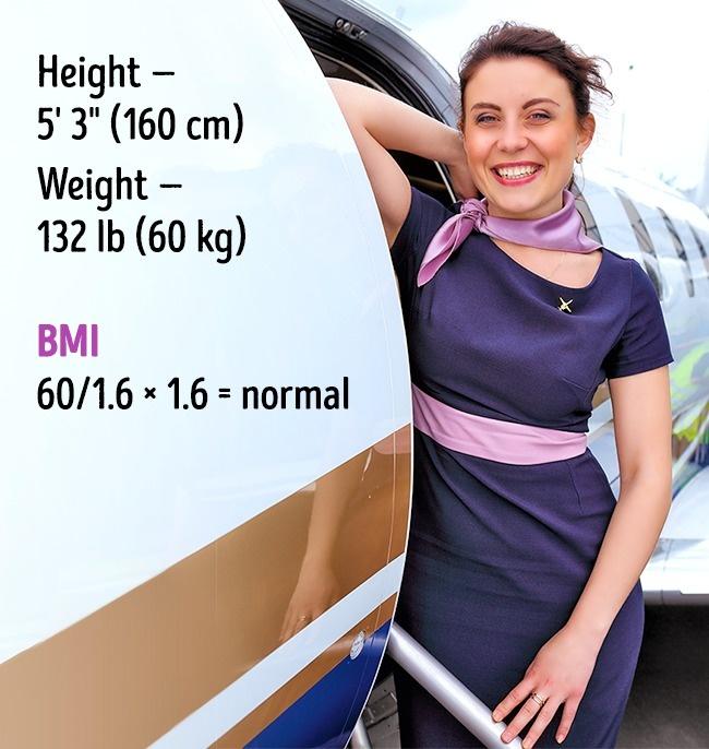 60 girl cm 160 kg 160 cm